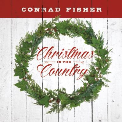 christmasinthecountry_cover